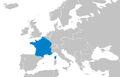 France location.jpg
