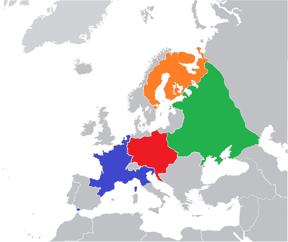 File:French Empire Duchies.png