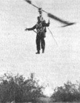 Hubiman1952