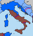 Italian Front, End of 1917 (A Deal With Death).png