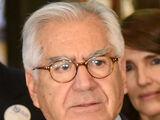 Mario Fernández Baeza (Chile No Socialista)
