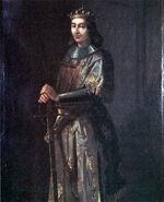 Pietro III d'Aragón
