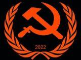 Soviet Allianz (Terra Austria)
