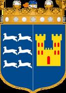 State Oulu MF
