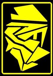SymbolÜberK19