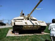 T-55 Enigma (2)