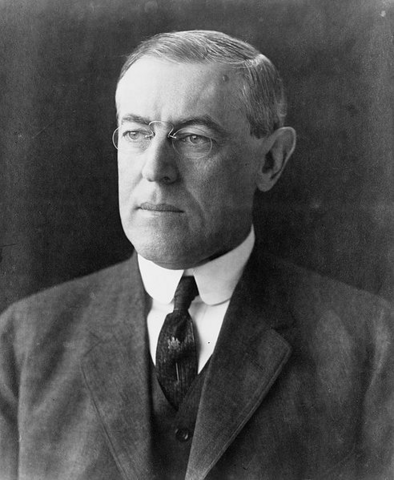 File:Woodrow Wilson.PNG