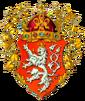 Znak českého království.png