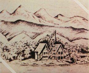 Маклая 1876