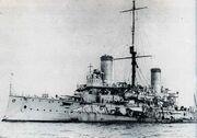 1280px-IJN Nisshin at Malta with U-boat