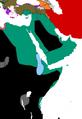 1435 PMII Mashriq Map.png