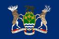 AMPU Canada.png