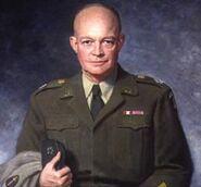 Eisenhower54K19
