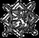 Emblem Czechoslovak Army
