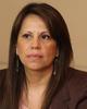 Eugenia Mancilla