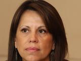 Eugenia Mancilla (Chile No Socialista)
