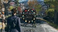 Fallout4Shreen