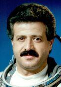 Faris muhammed