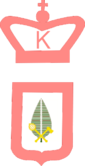 Kekoanui Dynasty Symbol.png