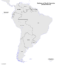 Map of South America (Russian America).png