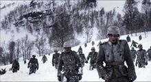 Nazi Zombies Reich