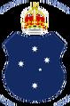 Oceania-COA.png