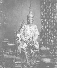 Phirun Pok