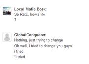 RatcconfessionGC