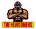 TheNewcomersGladiators