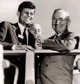 Truman-Kennedy Convention.png