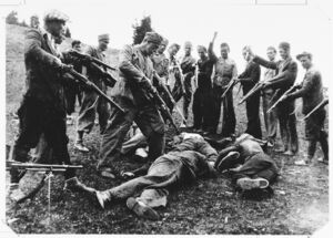 Юглславия. 1941 г