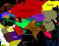 1260 ah map game.jpg