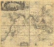 800px-Van Keulen-Nieuwe Pascaert van Oost Indien-1680-1735-2