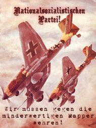 Althistory National Socialist Propoganda-2
