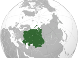 Russian Republic (Central Victory)