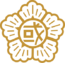 Emblem of Korea