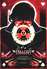 Fallout-New-Vegas-Movie-Poster