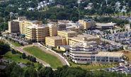 Geisinger Hospital