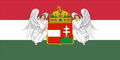 Hungary (Austrian Sub-Kingdom).jpg