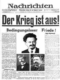 KriegsendeWest1934