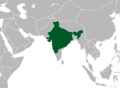 Location of India (Myomi).png