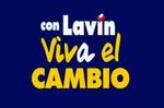 Logo Lavín