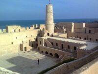 Monastir Kasba 03