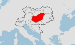 NGW Hungary state.png