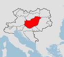 Hungary (State) (No Great War)