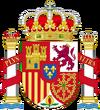 PrimermInistroEspaña