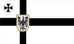 Prussian Flag 2