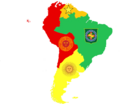 South America in 1870.png