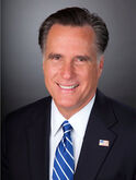 Tn-Romney20201320color