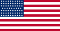 US flag with 69 stars by BF1395.png